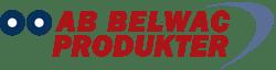 AB BELWACPRODUKTER